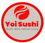 The Best Japanese Sushi, Wok, Grill en Thaise Gerechten in Sint-Niklaas : Yoi Sushi Antwerpen